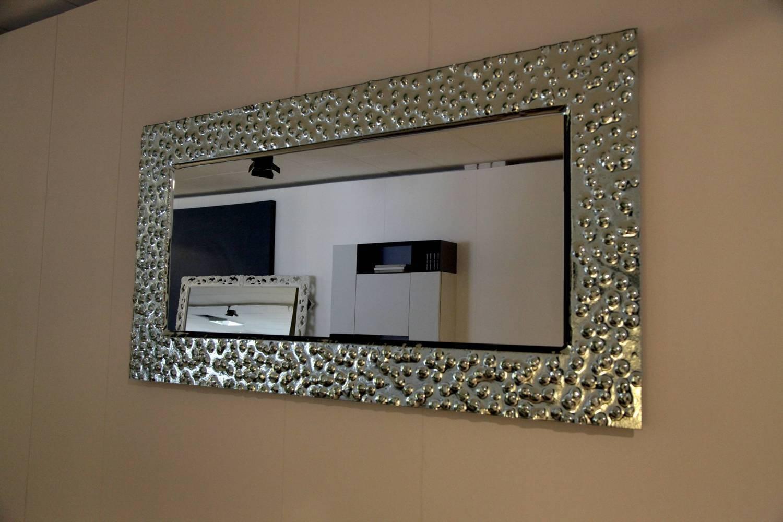 Fiam specchio venus complementi a prezzi scontati - Costo specchio al mq ...