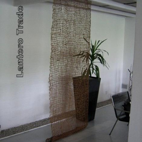 Complemento gt design tende pannelli divisori moderno for Oggettistica design moderno