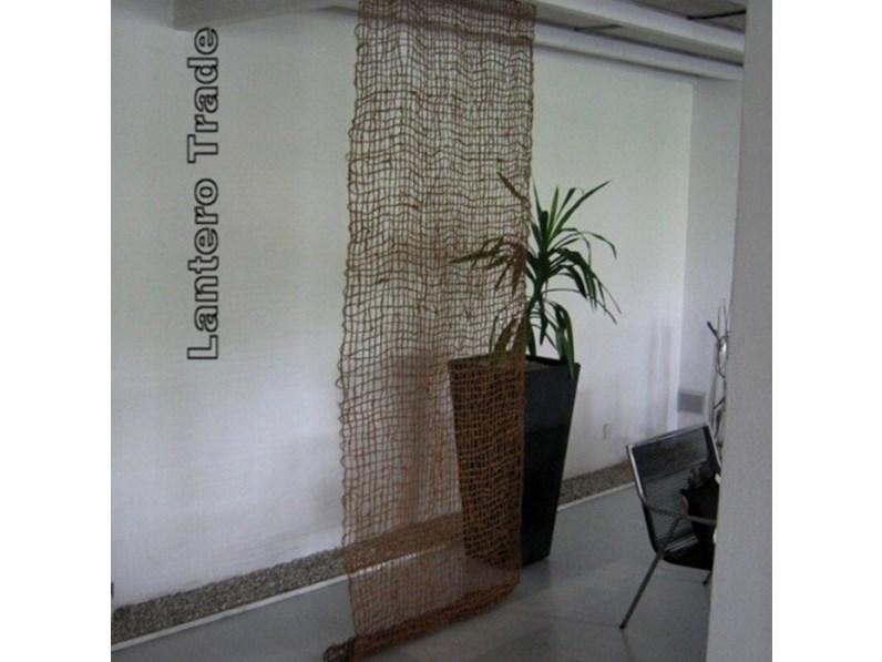 Interpareti divisorie stunning preferenza pareti for Tende a pannello divisorie