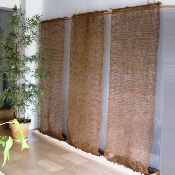 Divisori moderni vendita di mobili per soggiorno a padova for Ambienti interni moderni