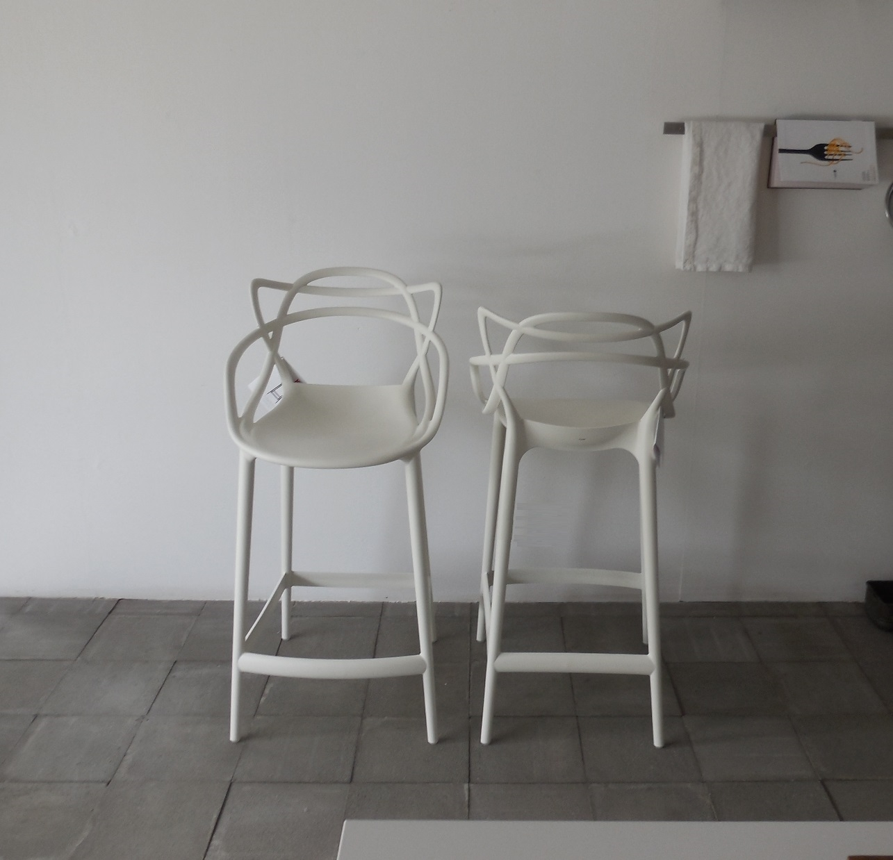 Awesome Kartell Outlet On Line Gallery - Schneefreunde.com ...