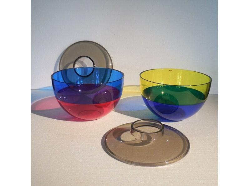 Complemento kartell vasi shibuya vendita online trova for Complementi d arredo vendita online