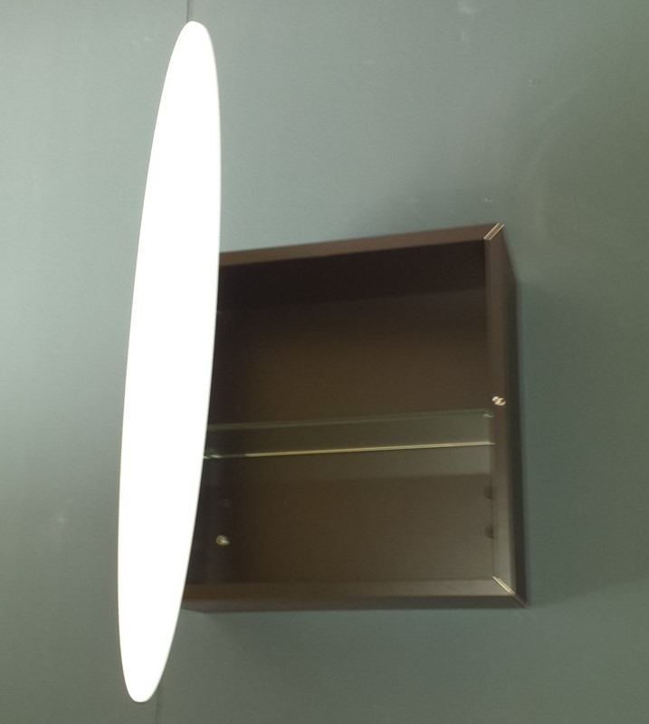 Lago complemento punto design vetro oggettistica for Lago outlet arredamento