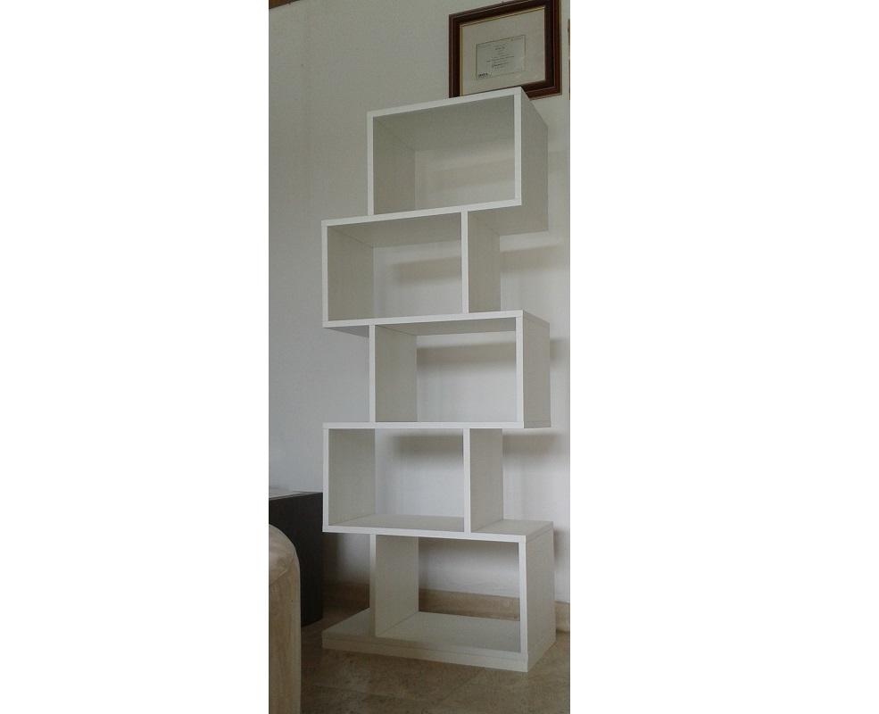 Arlex Libreria In Offerta Scontata Complementi A Prezzi Scontati