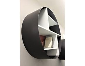 Mensola Icon's 102 in stile Design Devina nais a prezzo scontato