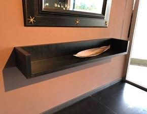 Mensola Tokyo  Elite in legno a prezzo Outlet