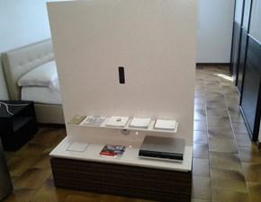 NEGOZI COMPLEMENTI Brescia - Outlet Arredamento