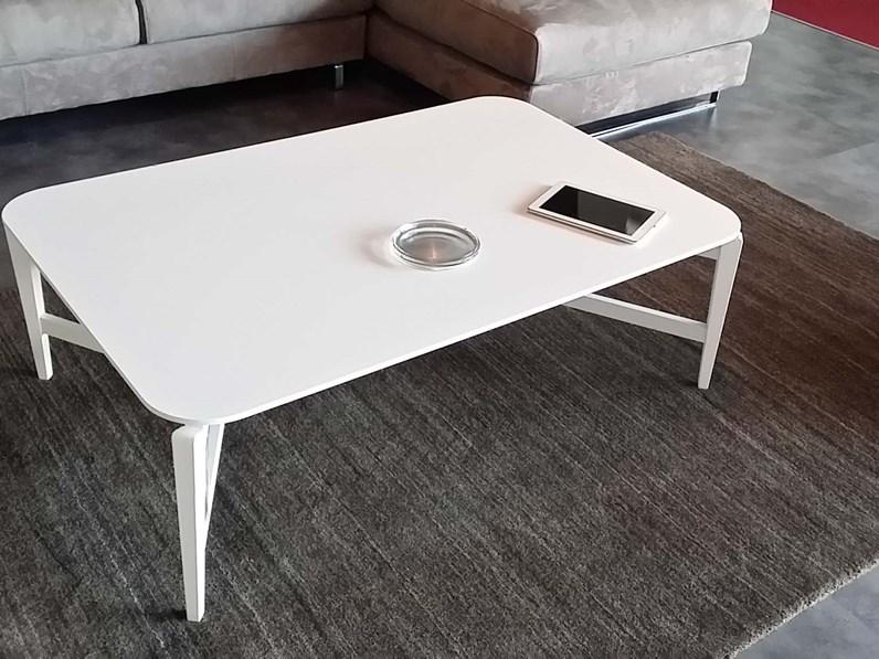 Tavolini salotto calligaris | Decoupageitalia