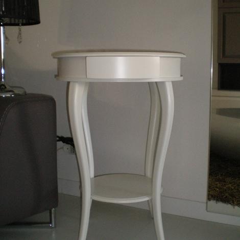 Complemento domus mobili tavolino scontato del 30 for Mobili di complemento
