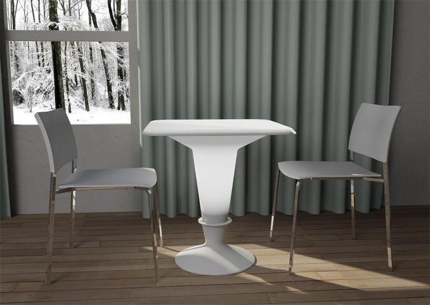 Offerta tavolo ambra 4 sedie complementi a prezzi scontati for Outlet sedie roma