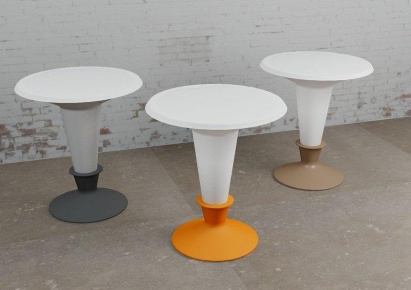 Mobili da giardino mercatone uno mobilia la tua casa for Mobili da giardino metallo