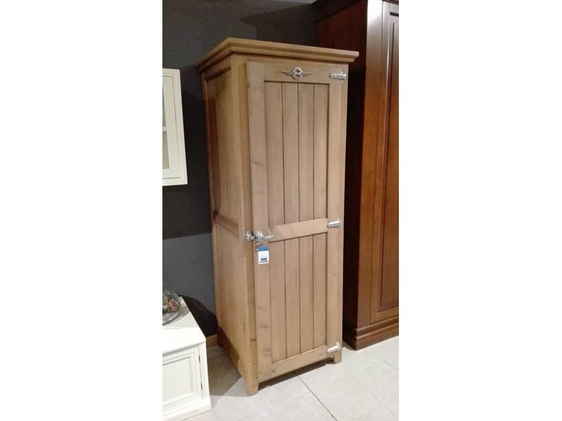 Oggettistica dispensa in legno office co sconto del 33 for Gili arredamenti