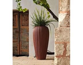 Oggettistica Pandora vaso coorten  in stile Design Myyour a prezzo scontato