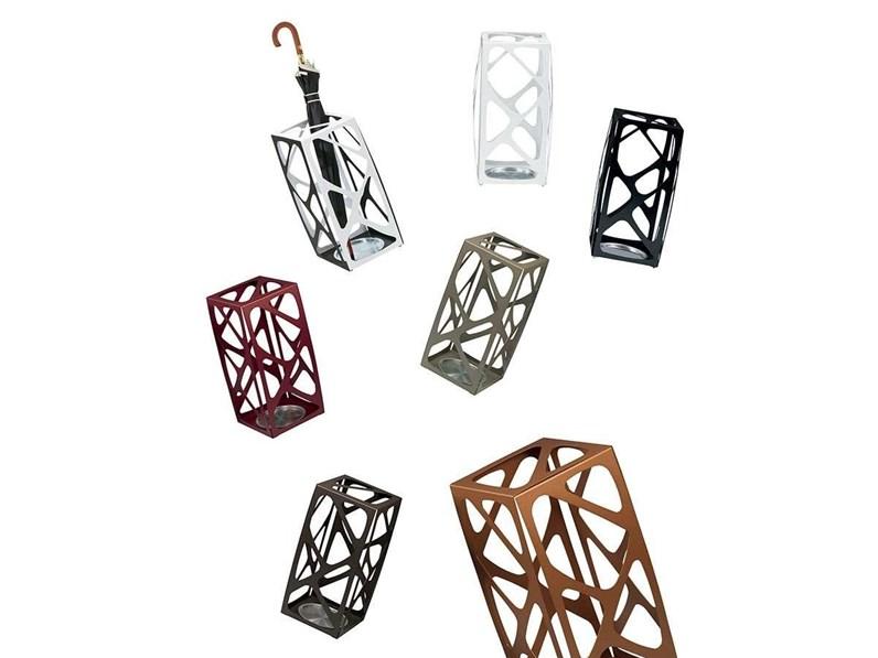 Oggettistica stile design pezzani basket a prezzo scontato for Design scontato