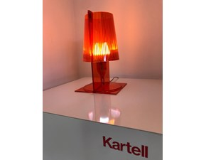 Oggettistica Take  Kartell in altro in Offerta Outlet
