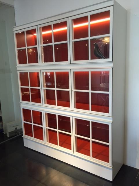 libreria piroscafo molteni scontata del 32 complementi