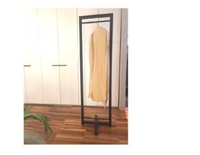 Offerte di complementi appendiabiti a prezzi outlet - Porta abiti da camera ...