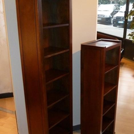 Porta cd in legno complementi a prezzi scontati - Porta cd in legno ...