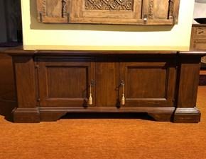 Porta tv Alice in legno Tiferno in offerta
