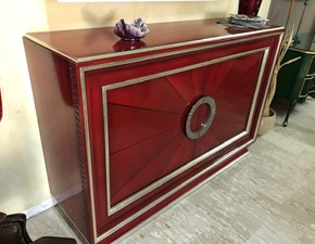 Porta tv Base marostica in legno Bamar a prezzi outlet