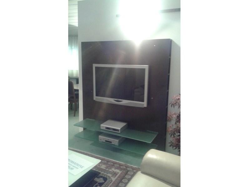 Pedretti a c complemento porta tv for Pedretti arredamenti