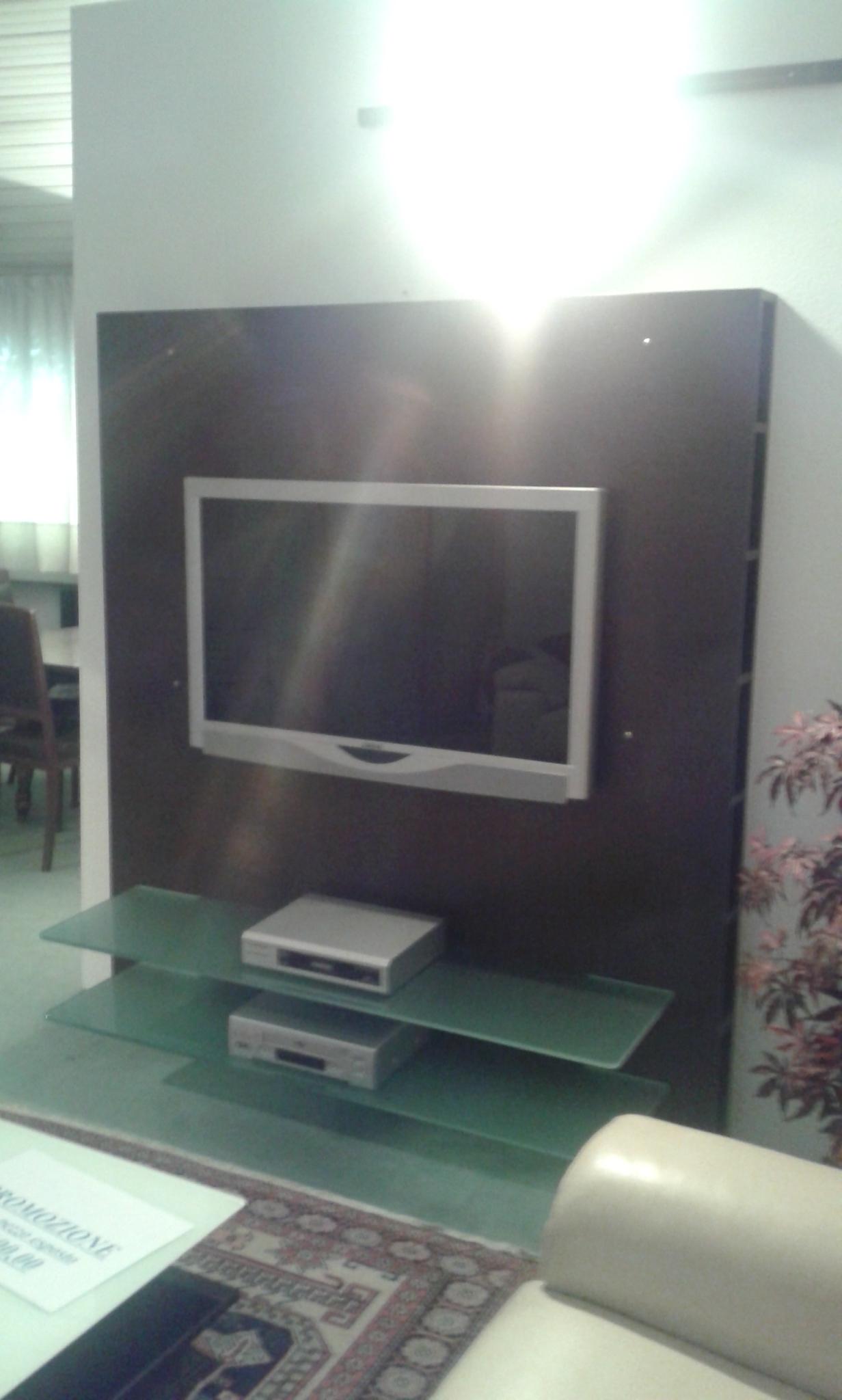 Pedretti a c complemento porta tv complementi a prezzi for Pedretti arredamenti