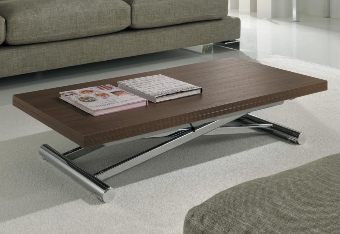 Sedie camera da letto - Tavoli pranzo design outlet ...
