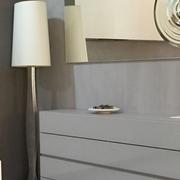 Outlet complementi offerte complementi online a prezzi scontati - Riflessi specchi prezzi ...