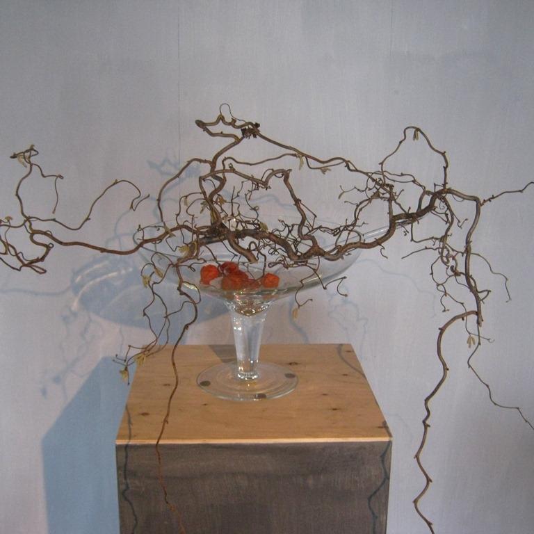 Complemento fiam italia complemento d 39 arredo per la tavola for Complementi d arredo moderni vasi