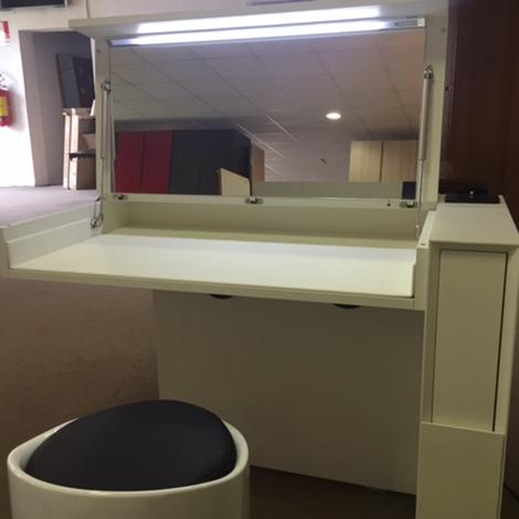 sma complemento toilette hi tech scontato del 59 complementi a prezzi scontati. Black Bedroom Furniture Sets. Home Design Ideas