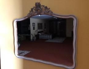 Specchiera Art.1130 Chelini a PREZZI OUTLET