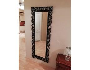 Specchiera in specchio Art.1092 Mirandola in Offerta Outlet