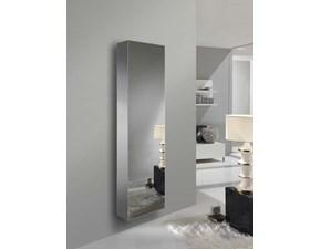 Specchiera Mirror in specchio Esalinea sconto del 50%