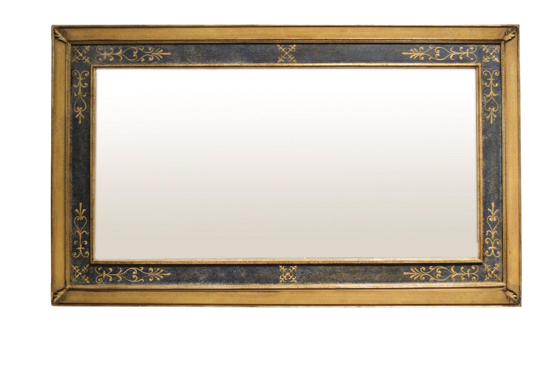 Specchiera offerta complementi a prezzi scontati - Specchio invecchiato ...