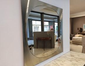 Tonelli Design Listino Prezzi.Tonelli Prezzi Outlet Sconti Online 50 60 70