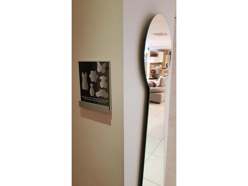 Specchio alicante ponti terenghi a prezzo scontato - Specchio parabolico prezzo ...