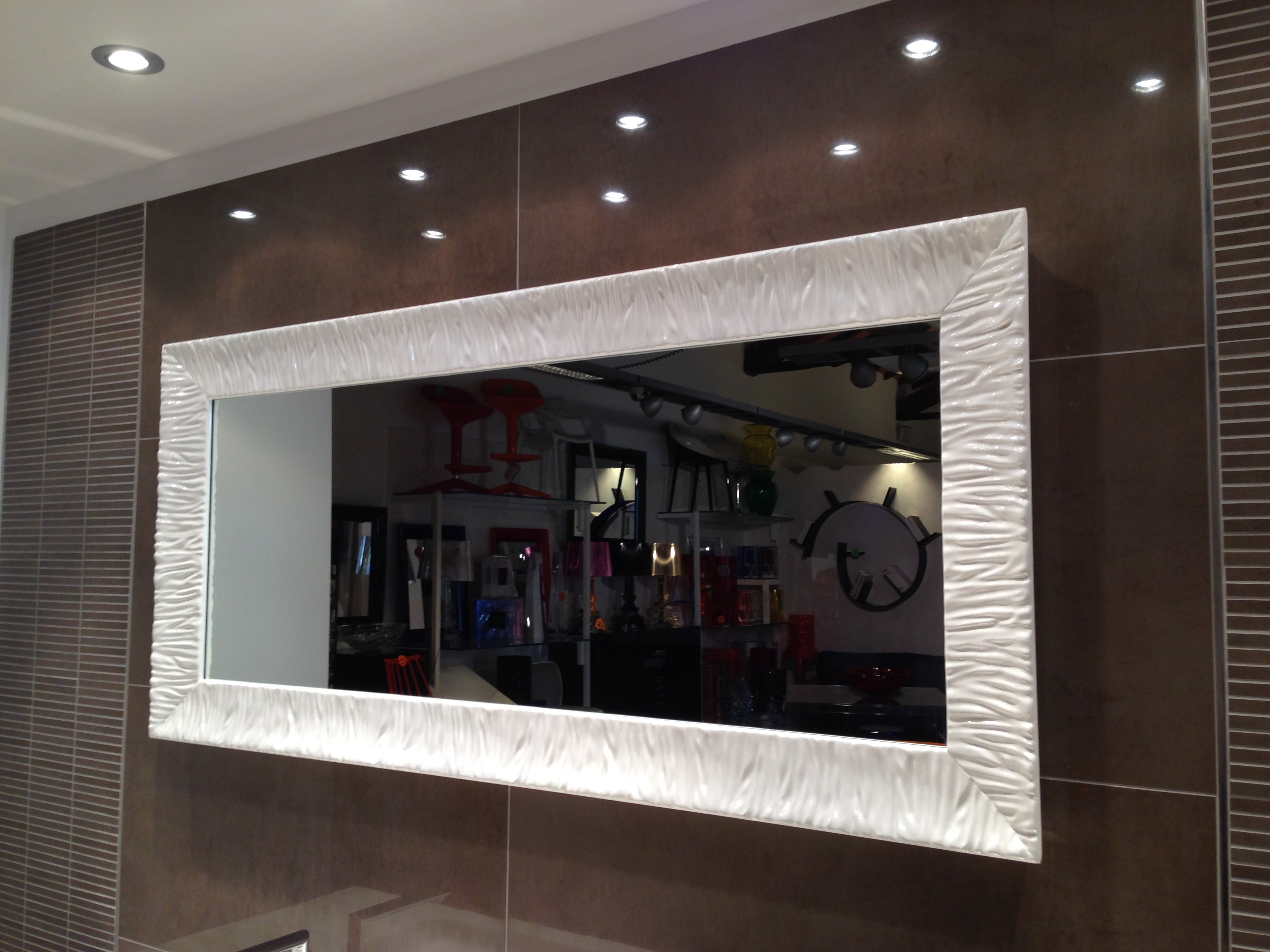 Divani Cassina Outlet: Cuscini decorativi per divano ...