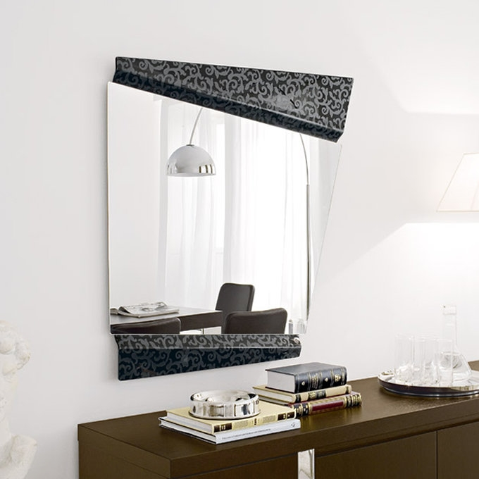 Sedie da camera da letto poltrona a pozzetto poltroncina - Specchio kartell prezzi ...