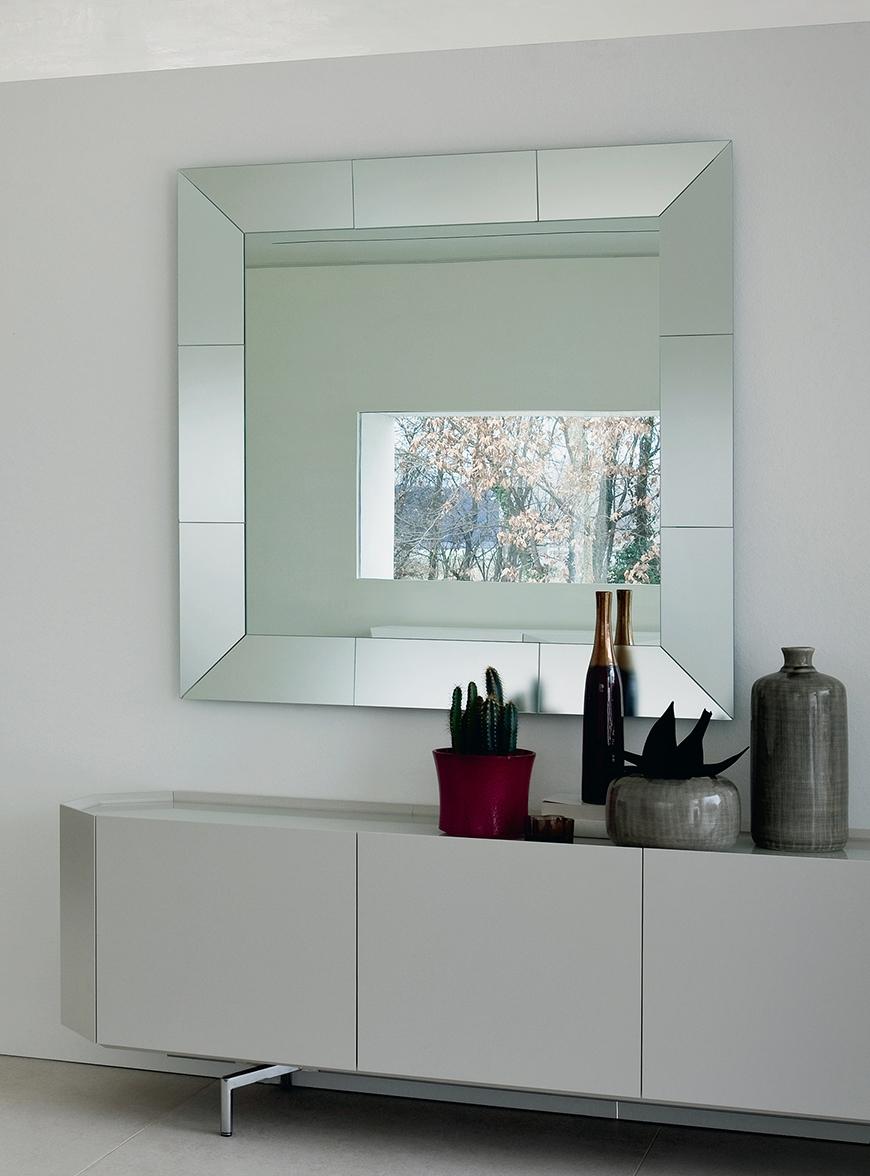 specchio cattelan modello regal complementi a prezzi