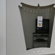 Prezzi rimadesio brescia outlet offerte e sconti - Acerbis mobili outlet ...