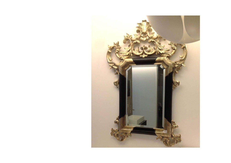 Specchio in offerta 10602 complementi a prezzi scontati for Elenco outlet arredamento