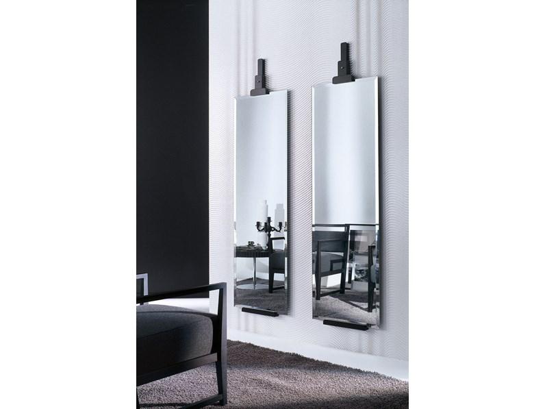 Specchio Porada modello Mirò