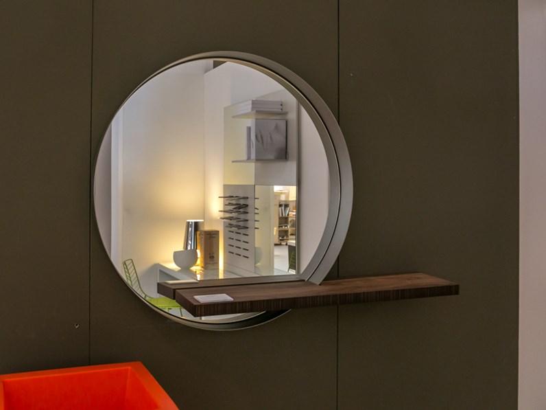 Specchio wish board di cattelan italia scontato del 20 for Mondini arredamenti suzzara