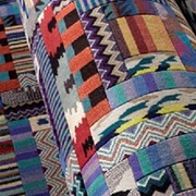 tappeto orion missoni