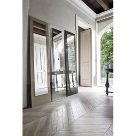 Target Complemento specchiera dorian Design Vetro Specchi ...