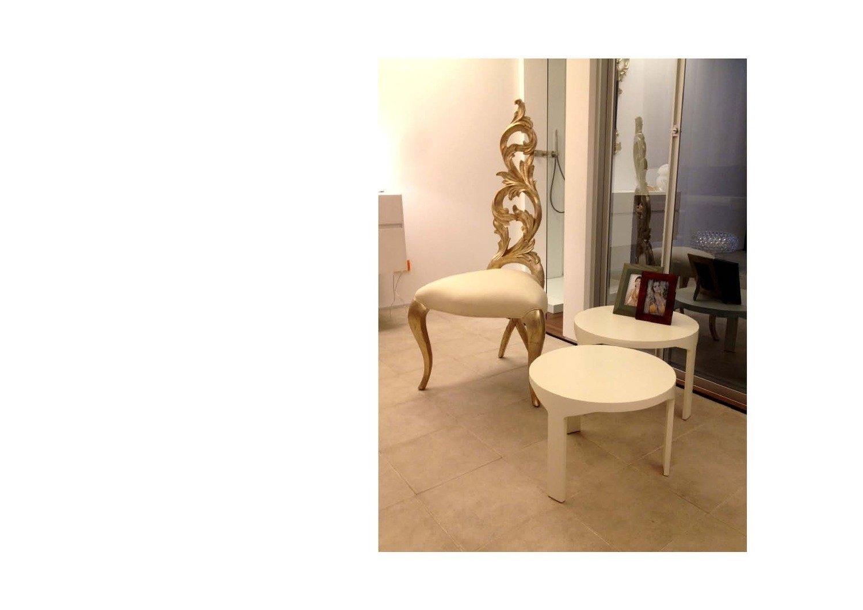 Tavolini bis di porro complementi a prezzi scontati for Tavolini prezzi