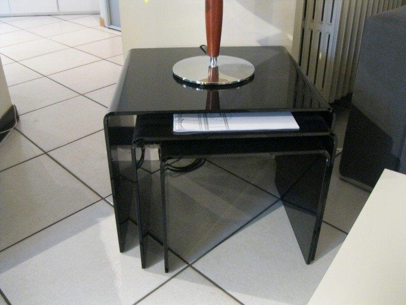 Tavolini tris in offerta complementi a prezzi scontati - Tris di tavolini ...