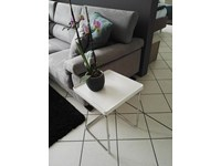 Tavolino Calligaris Tray OFFERTA OUTLET