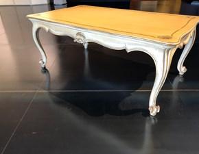 Tavolino Chelini Art.ftbo1139 OFFERTA OUTLET