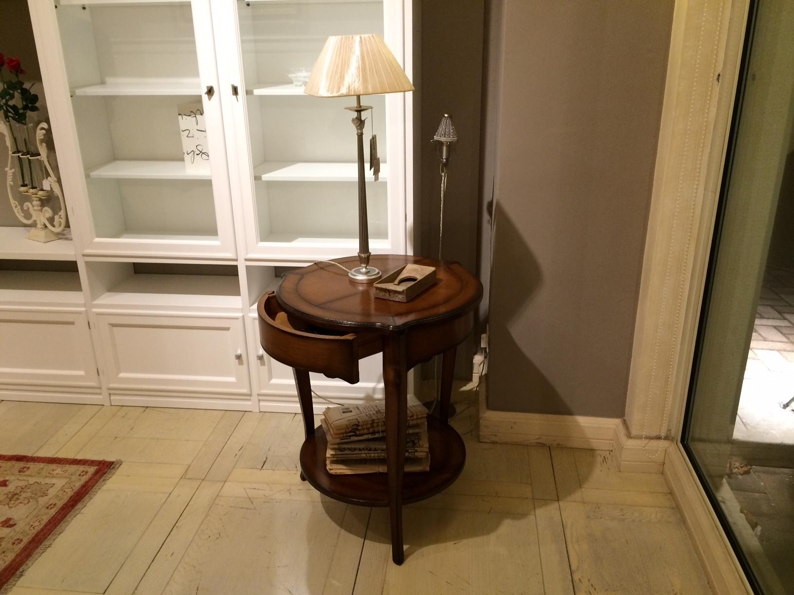 Tavolino Da Salotto In Legno Wenge: Dalani tavolo da cucina bianco ...